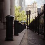 Summer in New York City | Jonathan Baek