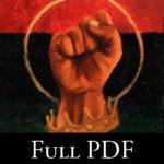 full-pdf