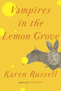 vampires-in-lemon-grove-jpg