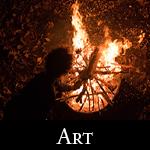 Art4.1