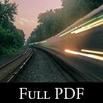 FullPDF4.1