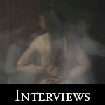 Interviews4.1