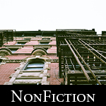 NonFiction4.1