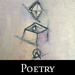 Poetry4.1