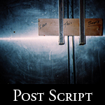 PostScript4.1