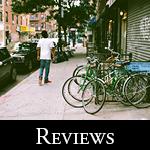 Reviews4.1